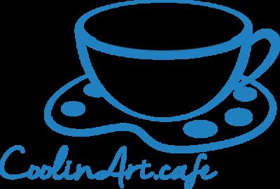Coolinart.cafe