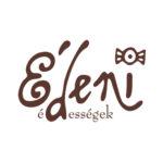 édeni_édességek_logo1